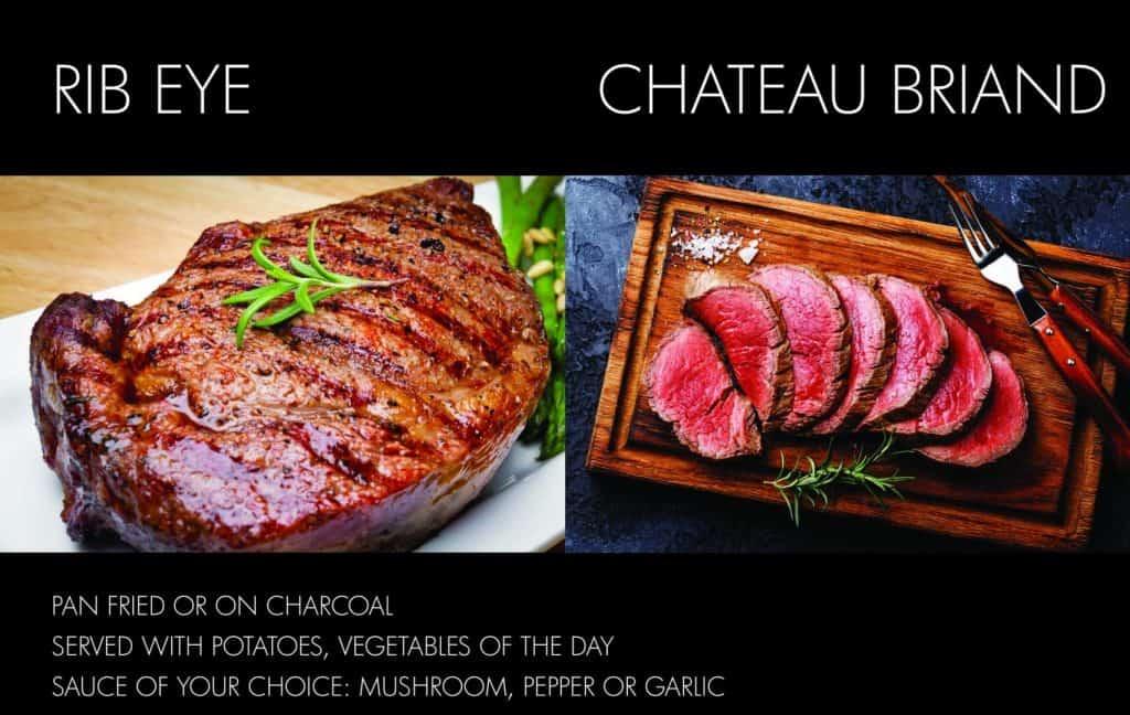 steaks_40X90_1