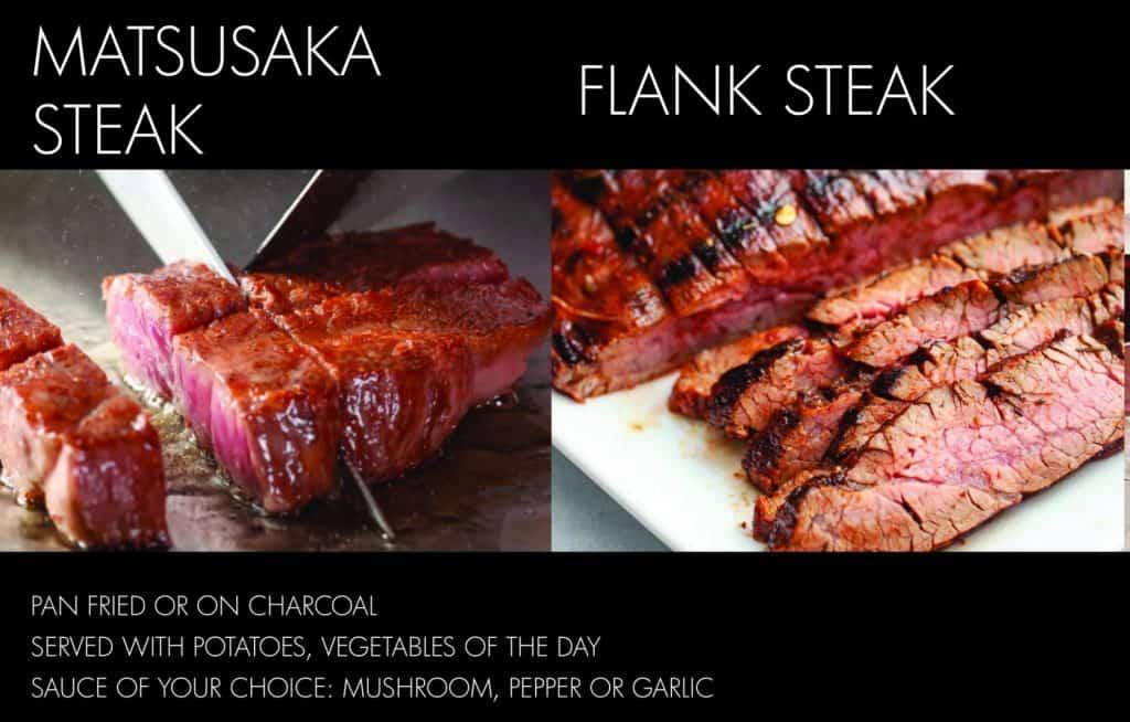 steaks_40X90_2