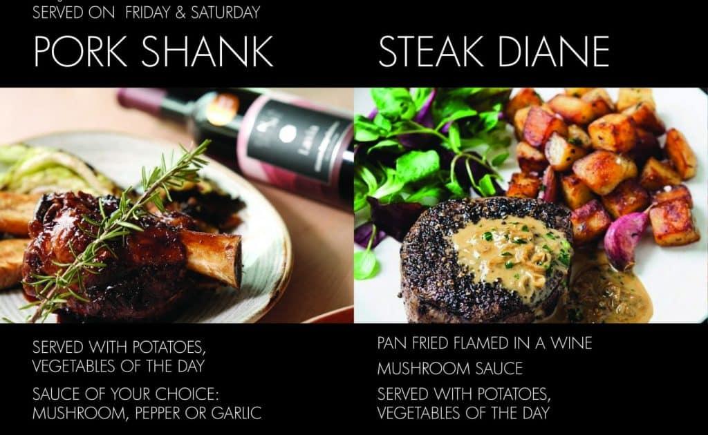 steaks_40X90_4